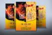 creative-brochure-design_ws_1484713265
