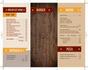 creative-brochure-design_ws_1484715407