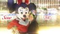 buy-photos-online-photoshopping_ws_1484716286