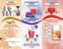 creative-brochure-design_ws_1484716805