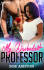 ebook-covers_ws_1484721092