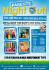 creative-brochure-design_ws_1484724268