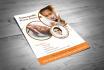 creative-brochure-design_ws_1484727682