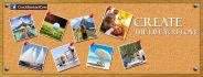 social-media-design_ws_1484736431