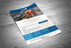 creative-brochure-design_ws_1484737888