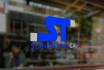 creative-logo-design_ws_1484737996