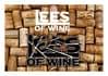 creative-logo-design_ws_1484738413