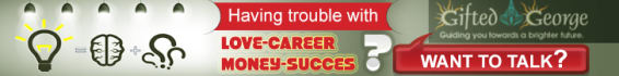 banner-ads_ws_1484747410
