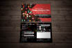 creative-brochure-design_ws_1484750507