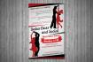 creative-brochure-design_ws_1484751200