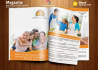 creative-brochure-design_ws_1484753186