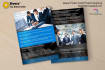 creative-brochure-design_ws_1484757056