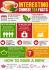 infographics_ws_1484762592