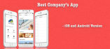 mobile-app-services_ws_1484764277