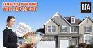 banner-ads_ws_1484767656