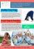 creative-brochure-design_ws_1484769471