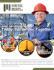 creative-brochure-design_ws_1484775566