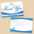 sample-business-cards-design_ws_1484786834
