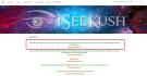 online-marketing-services_ws_1484792589