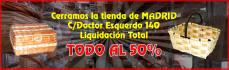 banner-ads_ws_1484795247