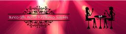 creative-logo-design_ws_1484800982