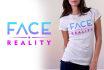 t-shirts_ws_1484805200