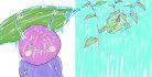 digital-illustration_ws_1484806692