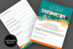 creative-brochure-design_ws_1484809087