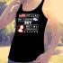 t-shirts_ws_1484816235
