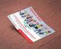 creative-brochure-design_ws_1484820438