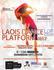 creative-brochure-design_ws_1484824687