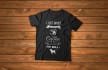 t-shirts_ws_1484827761