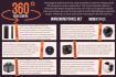 infographics_ws_1484829368