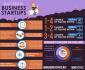 infographics_ws_1484829638