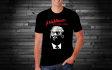 t-shirts_ws_1484831515