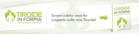 banner-ads_ws_1484835722