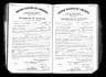 family-genealogy_ws_1484836953