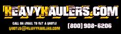 banner-ads_ws_1484838523