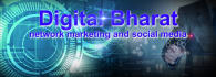 buy-photos-online-photoshopping_ws_1484839279