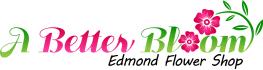 creative-logo-design_ws_1484840131
