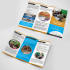 creative-brochure-design_ws_1484841585