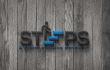 creative-logo-design_ws_1484842576