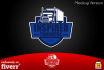 creative-logo-design_ws_1484843233