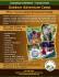 creative-brochure-design_ws_1484843526