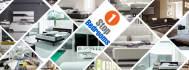 social-media-design_ws_1484844036