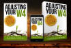 ebook-covers_ws_1484844891