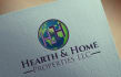 creative-logo-design_ws_1484846029