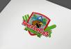 creative-logo-design_ws_1484847020