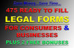 legal-consulting-services_ws_1484847371