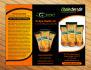 creative-brochure-design_ws_1484849246